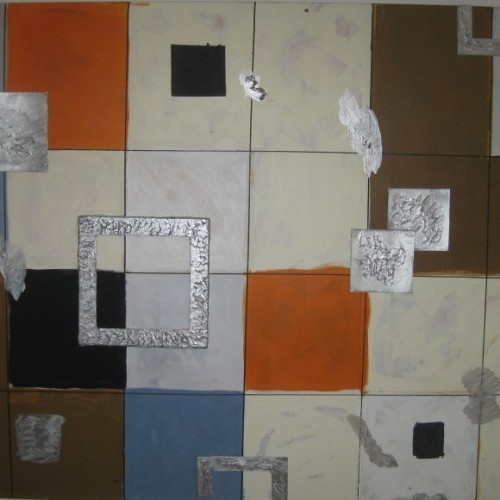 Bunte-Veirecke-70-x-100