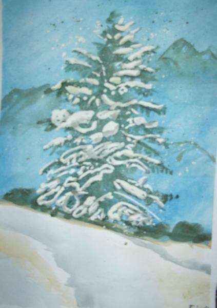 landschaftaquarell (4)
