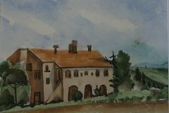 landschaftaquarell (12)