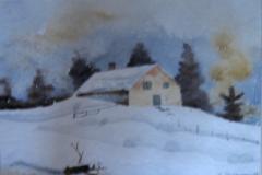 landschaftaquarell (2)