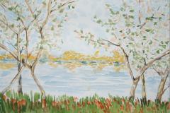 landschaftaquarell (5)