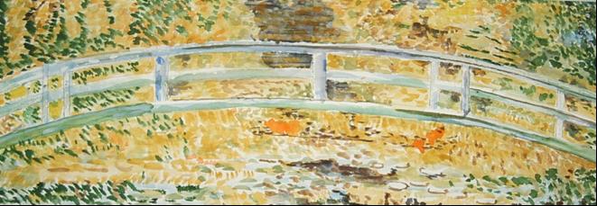landschaftaquarell (7)