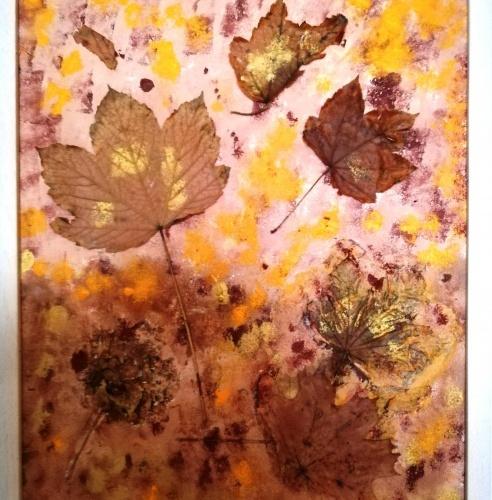 Herbstblätter-35-x-43